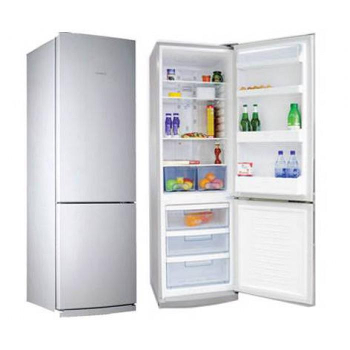 Daewoo FR 415S Морозилка снизу-холодильник купить в Красноярске, интернет магазин бытовой техники Красноярск