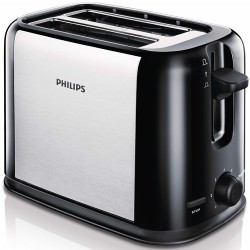 Philips HD2586/20 Тостер Филипс