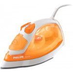 Philips GC2960/55 Утюг Филипс